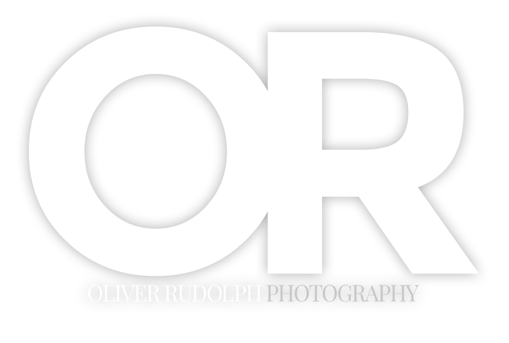logo-oliver-rudolph-sedcard-model-mode-fotograf-models-new