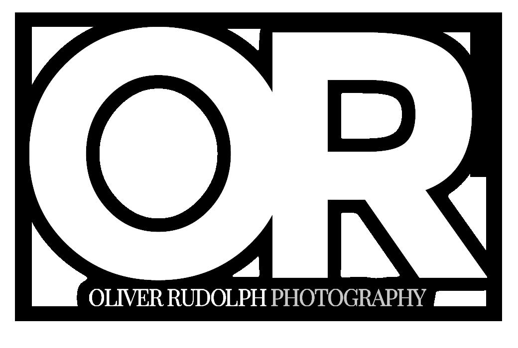 logo-oliver-rudolph-sedcard-model-mode-fotograf-models-new