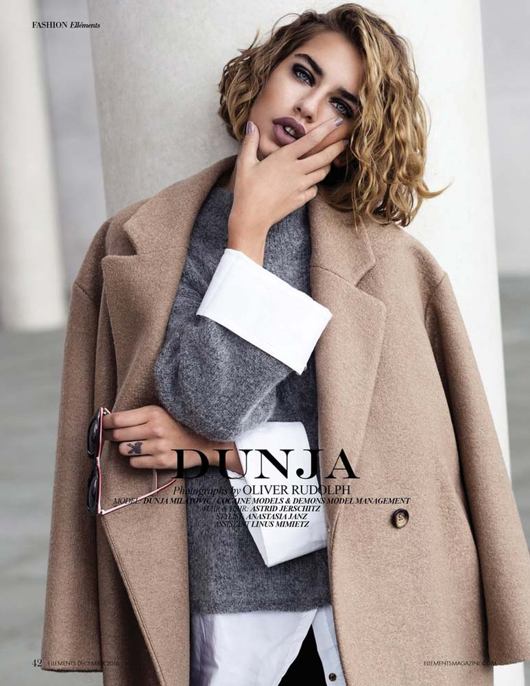 model-dunja-magazin-outdoor-fashion-lifestyle-beauty-classic-chic-elegant-camel-grey-white