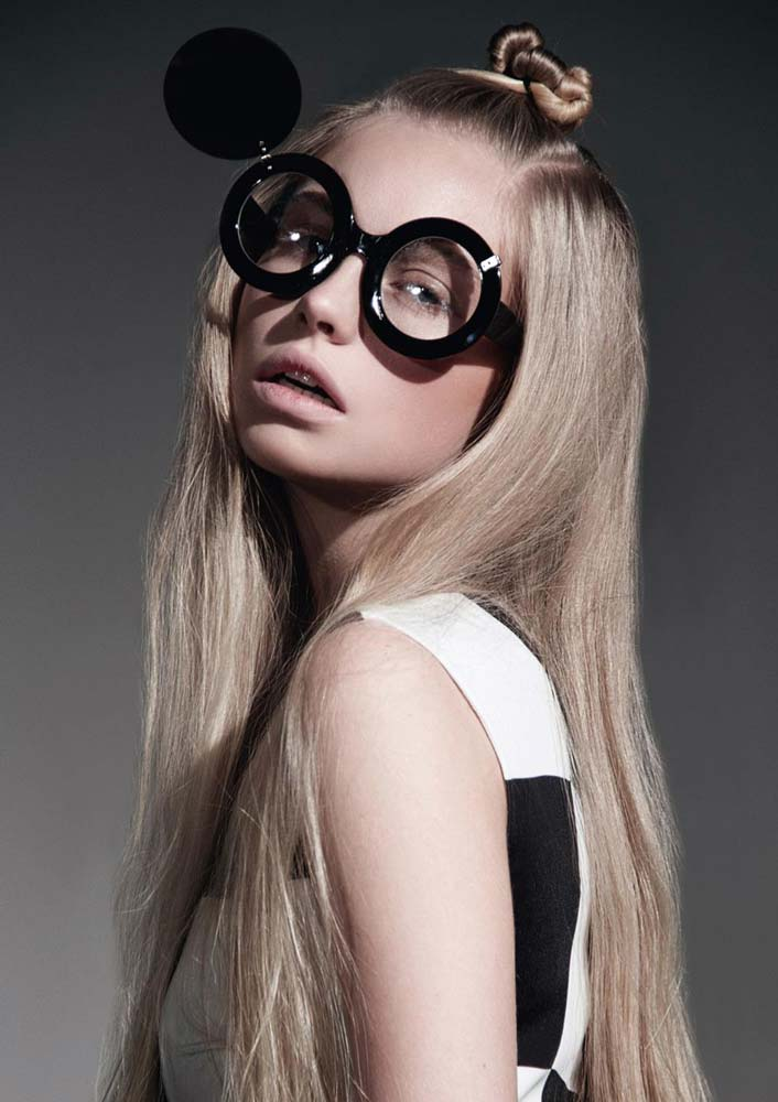 model-magazin-fashion-guide-anne-lang-sunglasses-high-fashion-haute-couture