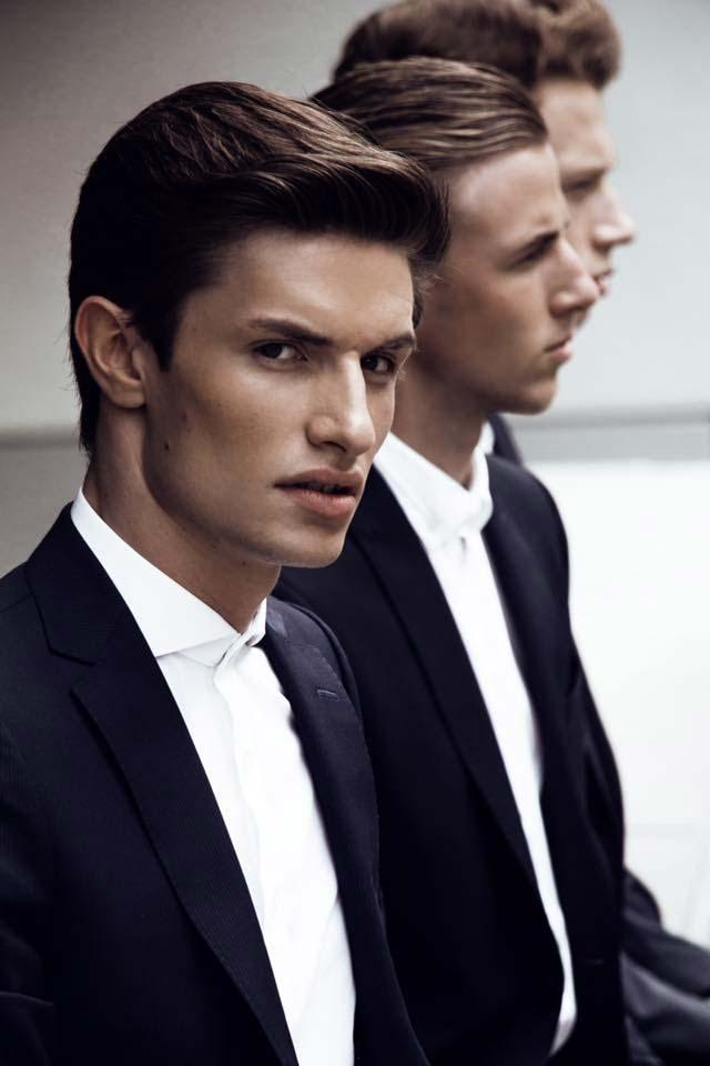 model-nick-flatt-img-maennermodel-male-business-look-outdoor-office
