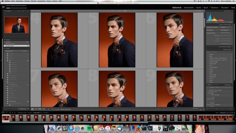 model-nick-flatt-img-maennermodel-male-retouch-lightroom-modeling-pro-shooting-magazine