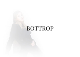 Produkt- und Werbefotograf Bottrop