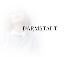Werbe- und Produktfotograf für Darmstadt