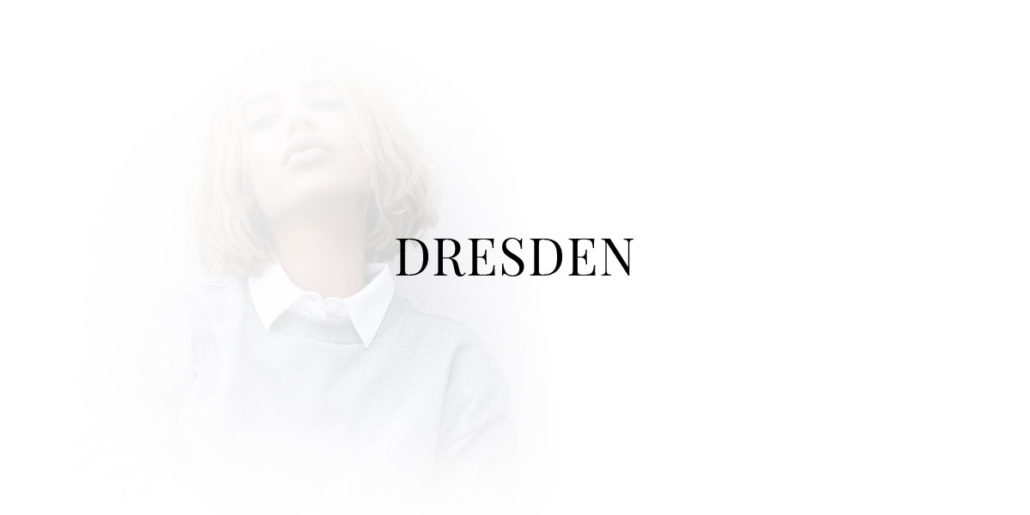 Werbefotograf Dresden mode und werbefotograf dresden fotograf x mode sedcard