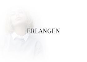 Werbe-, Mode- und Produktfotograf Erlangen