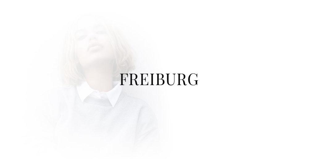 Fotograf Freiburg Im Breisgau produkt und werbefotograf freiburg im breisgau fotograf x mode