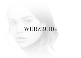 Werbe-, Mode- und Produktfotograf für Würzburg