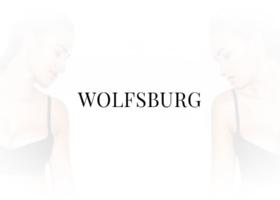 Produkt- Mode- und Werbefotograf Wolfsburg